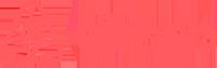 Airbnb - Goccia di Resina - Sharing Orobie - Appartamenti Serina