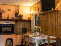 Dimora delle Donnole - Goccia di Resina - Sharing Orobie - Appartamenti Serina