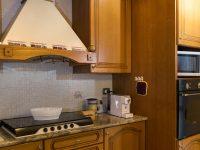 Il Nido delle Rondini - Goccia di Resina - Sharing Orobie - Appartamenti Serina