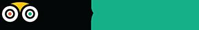 TripAdvisor - Goccia di Resina - Sharing Orobie - Appartamenti Serina